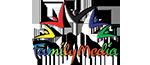Family Media Logo